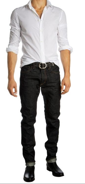 Armband Aus Jeans Selber Machen , 28 Besten My Style Bilder Auf Pinterest