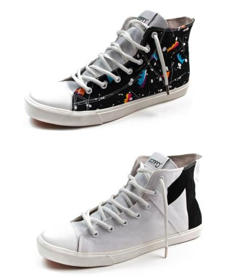 Обувь картинки кеды