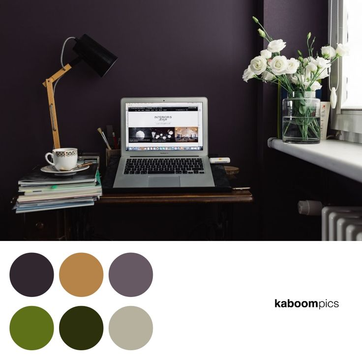 Free Stock Photos and... Free Colors Palette :)