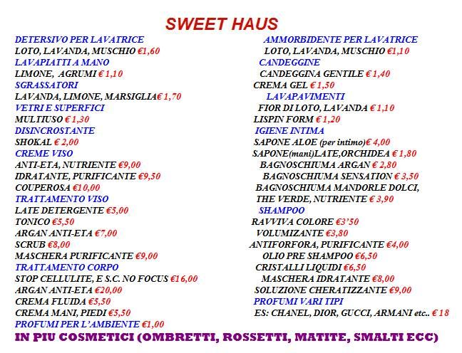 http://alessiasalvo78.wix.com/sweet-haus
