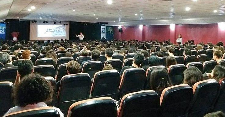 #hkal #hayrullahkefoğluanadolulisesi #dogabilimleridernegi #konferans #eğitim #stem #robotik #biyomühendislik #biyoteknoloji #egitim http://turkrazzi.com/ipost/1524669103423264716/?code=BUotni1jpfM