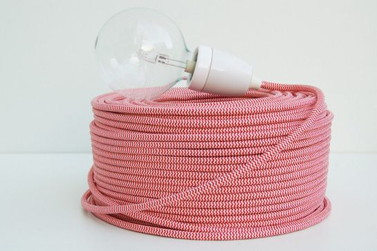 http://milknsugar.com/fabric-cable/