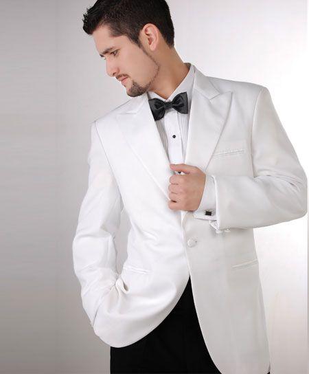 Novio 1, Traje Blanco, Trajes Novios, Vestir, Nuestra Boda, Boda De, Camisa, Vestido, Bodas