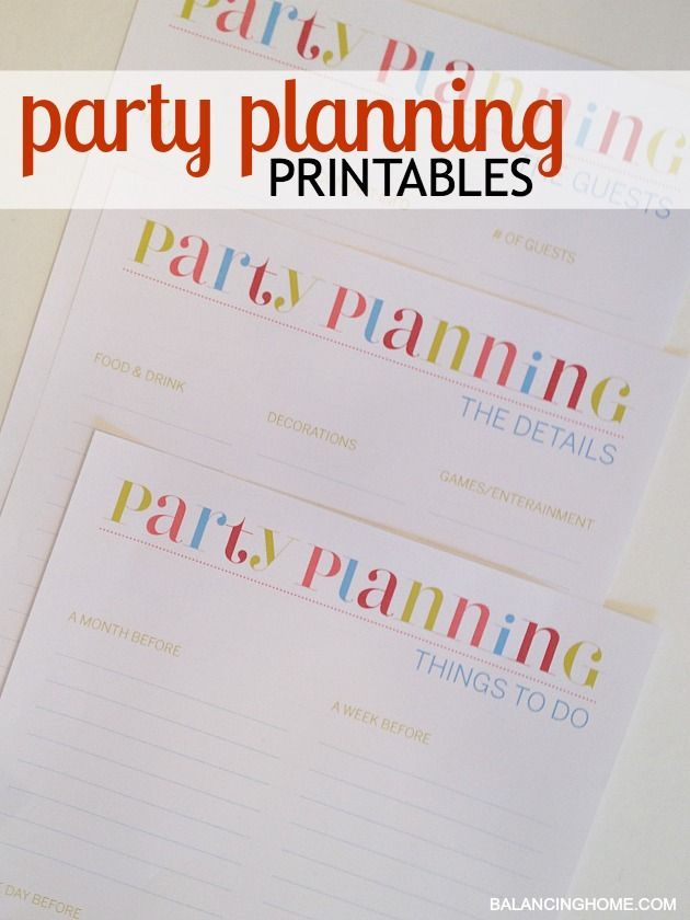 13 best party planning images on Pinterest Paper, Drawing and - event planning certificate