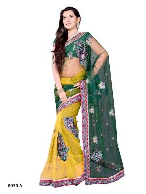 Rustic Cotton Sarees Online Shopping Store http://rajsharma12.hubpages.com/hub/Rustic-Cotton-Sarees-Online-Shopping-Store