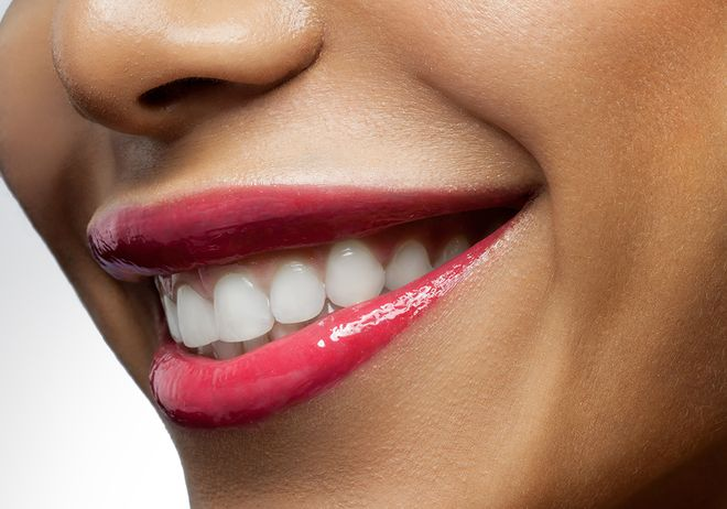 The Crazy Trick That Will Make Your Teeth Look Whiter