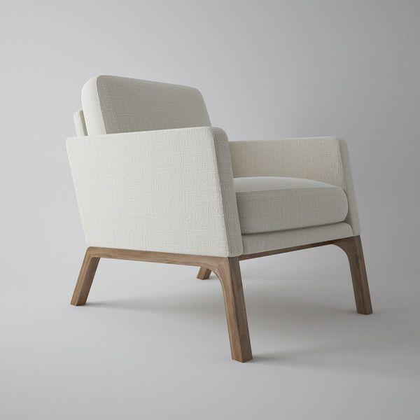 17 best images about boconcept houston on pinterest. Black Bedroom Furniture Sets. Home Design Ideas