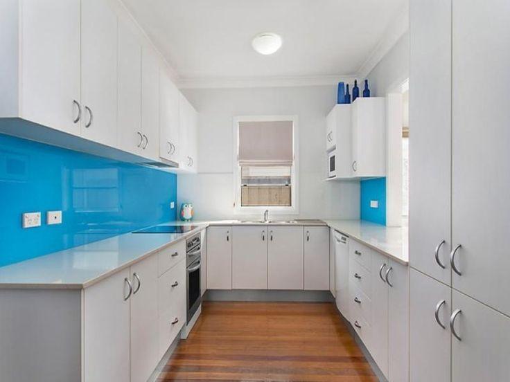 Modern Kitchen Splashbacks 234 best | kitchen splashbacks | images on pinterest | kitchen