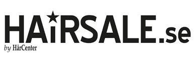 Hairsale.se- Köp 3 skönhetsprodukter betala för 2
