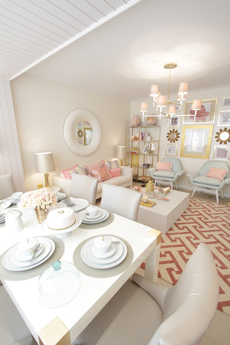 91 best ana antunes home styling images on pinterest ideas