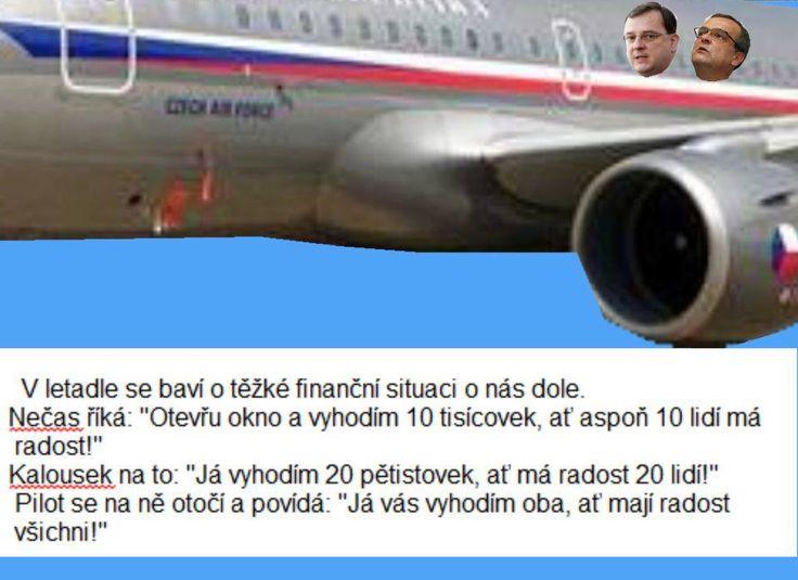Hlavně být upřímný | Vtipné obrázky - obrázky.vysmátej.cz