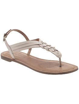 Pics, Como Shoes, Http Mayacube Blogspot Com, Httpmayacubeblogspotcom, Como Sandals, Corsican As, Cc Corso, Como Friendship, Friendship Sandals