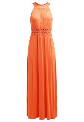 Vestido de algodón - emberglow
