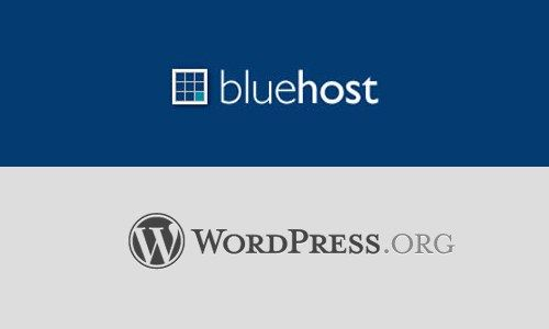 Migrating your Wordpress site to Bluehost