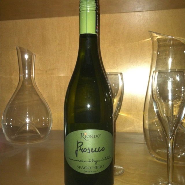 Looove this stuff: 