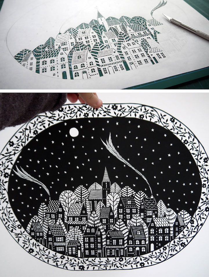http://www.mymodernmet.com/profiles/blogs/suzy-taylor-paper-cut-art?context=tag-art