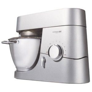 Getting this beauty with tons of extras for my birthday. I am already so excited about it! - Kenwood KM 010 Küchenmaschine Titanium Chef / 1400 Watt /: Km010 Chef, Titanium Chef, Kenwood Titanium, Kenwood Km010, Major Titanium, Chef Titanium, Kenwood Chef, Titanium Km010, Kitchens Machine