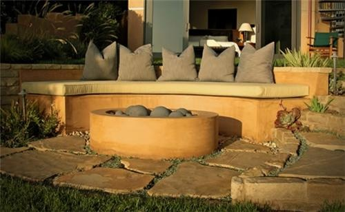 17 Best Images About Stucco Walls On Pinterest Stones