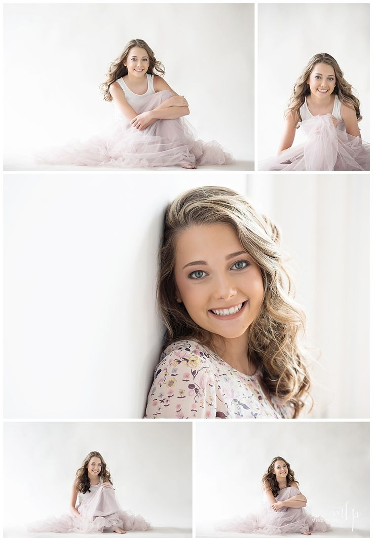 Indoor Senior Pic Idea! Styled shoot - Hairstyle - Loose Curls - Makeup - Fashion - Natural - Loose Curls  - Unique Senior Pictures - Teen Fashion - Senior Inspo - Trendy - Senior Girl Poses - Sewickley Senior Pictures Pageant Photos - Pageant Headshots - Pittsburgh Senior Pictures - By Merritt Lee Photography