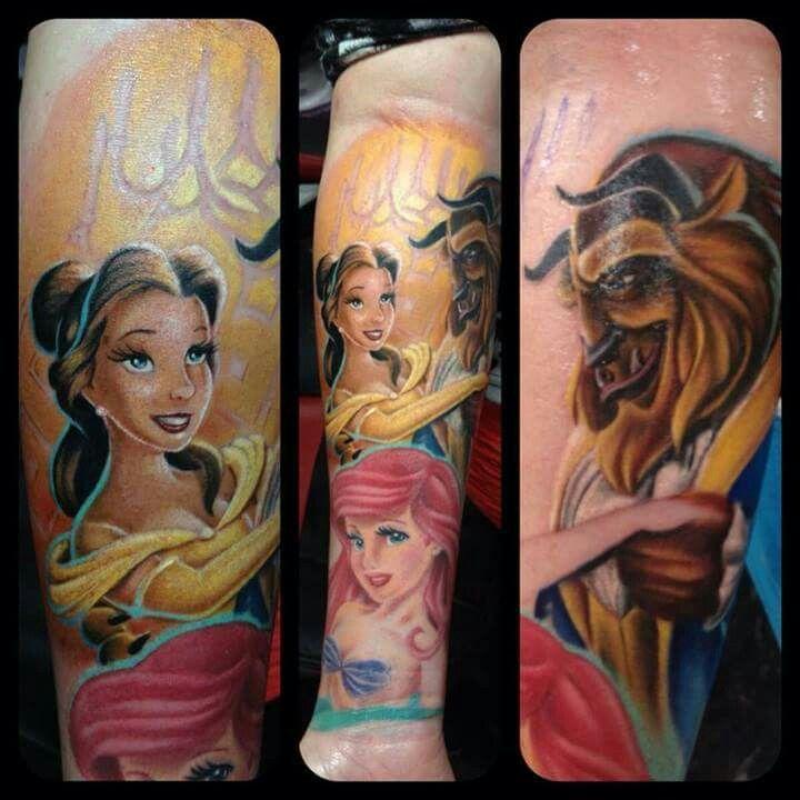 Best 25 Disney Quote Tattoos Ideas On Pinterest: Best 25+ Disney Tattoos Pocahontas Ideas On Pinterest