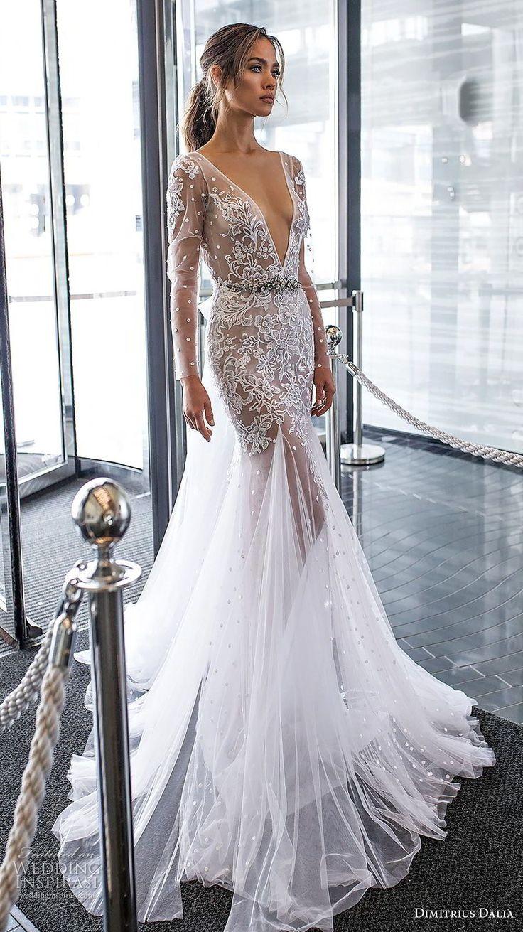 "Dimitrius Dalia ""Royal Dal Wedding Dresses"