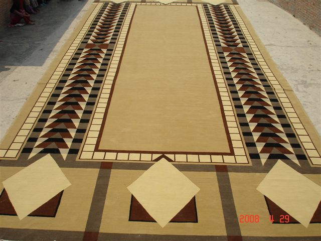 1000 images about prairie mission style rugs on pinterest carpets tree of life and arts and - Frank lloyd wright area rugs ...