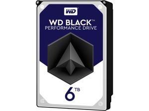 [$299.99 save 15%] WD Black 6TB Performance Desktop Hard Disk Drive - 7200 RPM SATA 6Gb/s 128MB Cache 3.5 Inch -... https://www.lavahotdeals.com/ca/cheap/wd-black-6tb-performance-desktop-hard-disk-drive/300864?utm_source=pinterest&utm_medium=rss&utm_campaign=at_lavahotdeals&utm_term=hottest_12