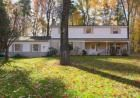 8 Wood Dale Drive, Ballston Lake, NY - Trulia