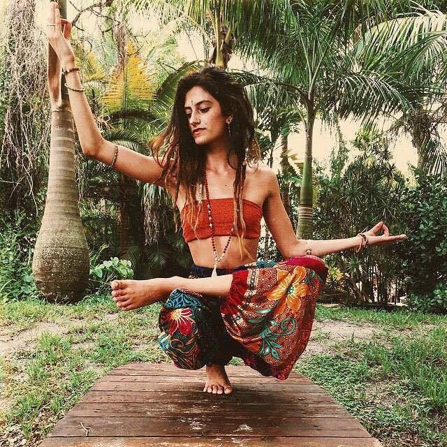 What you need to know to keep your inner peace and happiness