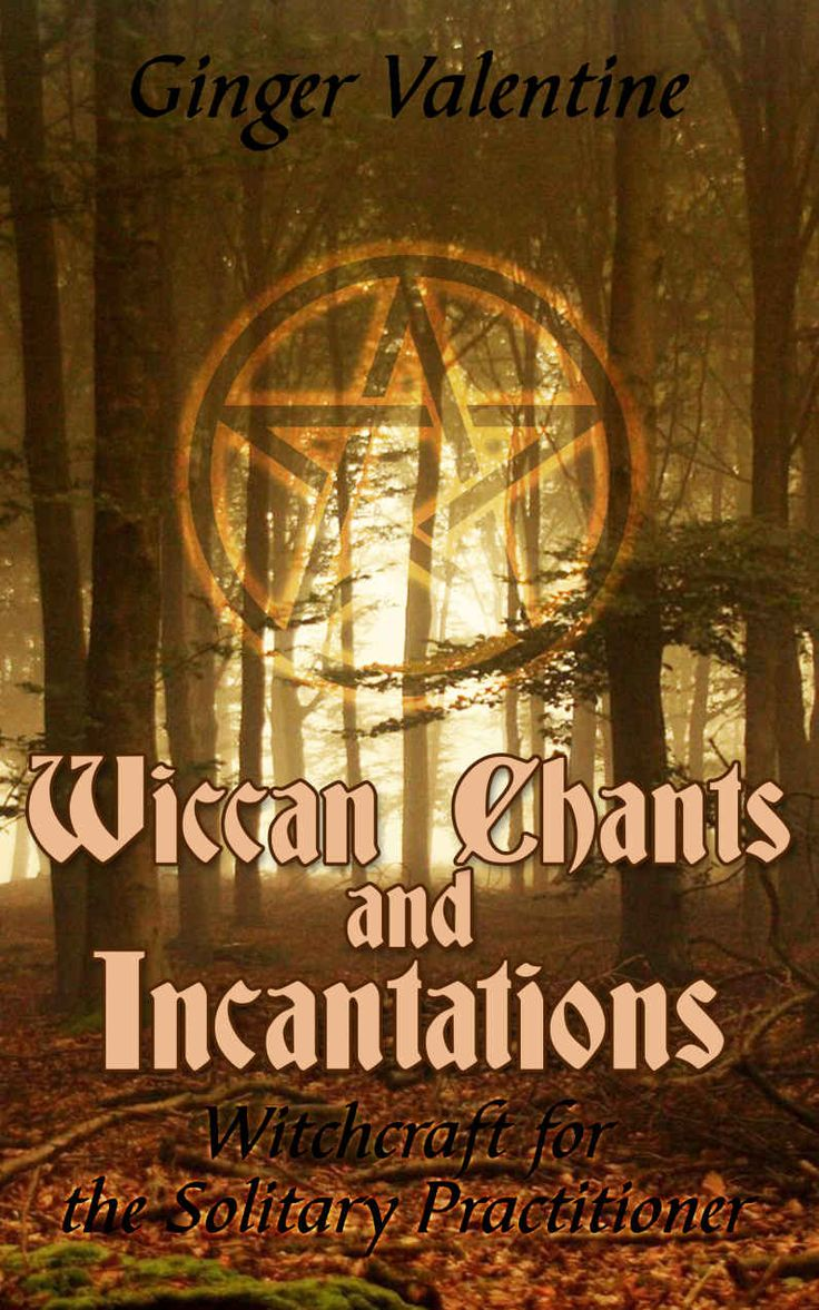 wicca and witchcraft free - photo #43
