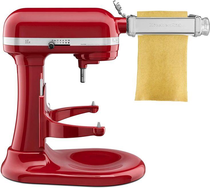 images?q=tbn:ANd9GcQh_l3eQ5xwiPy07kGEXjmjgmBKBRB7H2mRxCGhv1tFWg5c_mWT Kitchenaid Pasta Roller Repair Parts