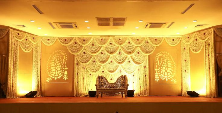 Subhamangala promoted by Mr. AR. Balasubramanian, who has been in the Wedding & Event Management Industry from the past 10 years. Wedding planner taking care on everything right from Invitation Cards to Honeymoon  http://subhamangala.com/aboutus.html  #weddingplannersinchennai #weddingplanners