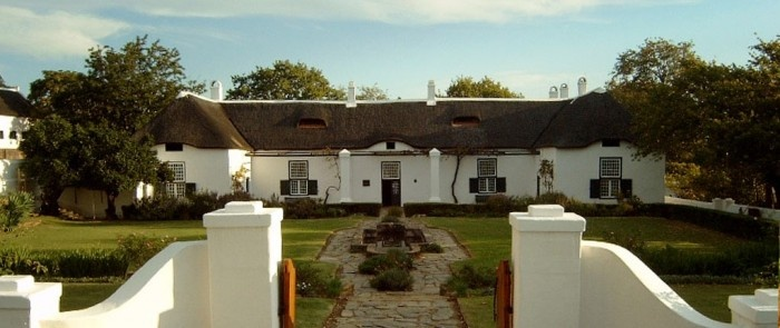The Drostdy Museum is a collection of several historical buildings. It is a beautiful museum that includes large grounds and a typically nineteenth-century Cape garden, but is also one of the country's finest museums in South Africa, perched on Swellengrebel Street, a particularly pretty road in Swellendam.