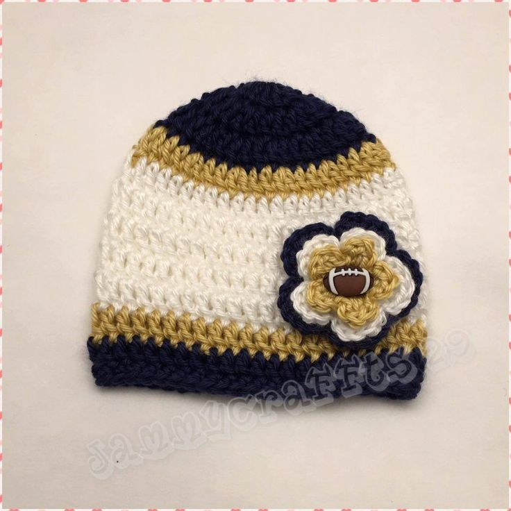 845001ababa where can i buy los angeles rams girls flower beanie baby football newborn  baby baby boy