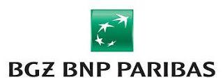 Połączone BGŻ BNP Paribas kuszą nową ofertą dla klientów indywidualnych http://opinier24.blogspot.com/2016/04/nowa-oferta-banku-bgz-bnp-paribas.html