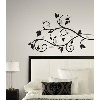 Stick On Wall Art 30 best faith based scripture wall art images on pinterest