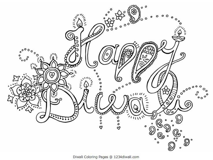 its festival season and this website is going to share the happy diwali printables 2014 with