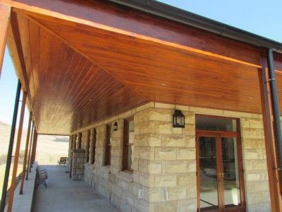 Tongue and groove ceilings http://www.woodworker.co.za/listing/ceilings/