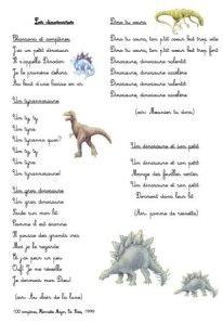 """Autour de l'album: """"Dinodor"""" Un livre écrit et illustré par Marcus Pfister aux…"""