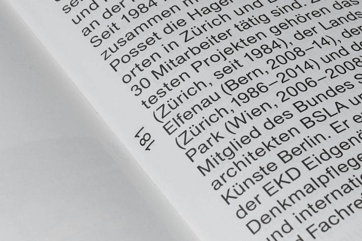Textilmuseum St.Gallen Campaign. Bureau Collective is a multidisciplinary…