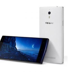 OPPO U3 - Phablet Android Octa Core dengan Seabreg Fitur Khas
