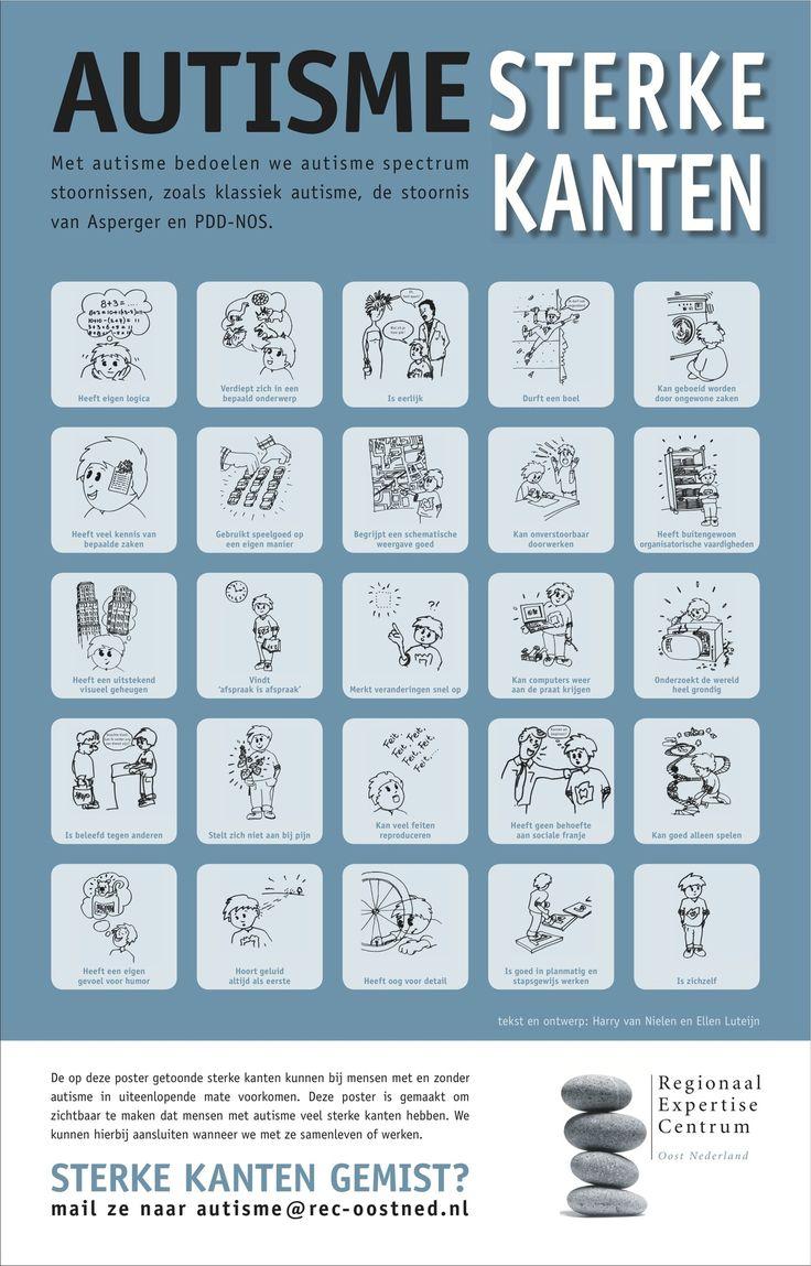 Deze poster is te bestellen: http://www.uitgeverijpica.nl/index.php/ontwikkelingsstoornissen/249-as-poster