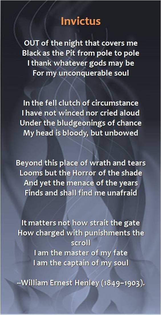 poem mndela | Share this: