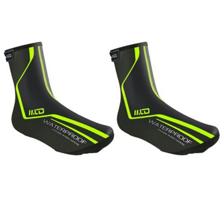 Bicycle Breathable Shoe Covers Cycling Overshoes Windproof Outdoor  Bike Zippered Overshoes M/L/X L Free Shipping #clothing,#shoes,#jewelry,#women,#men,#hats,#watches,#belts,#fashion,#style