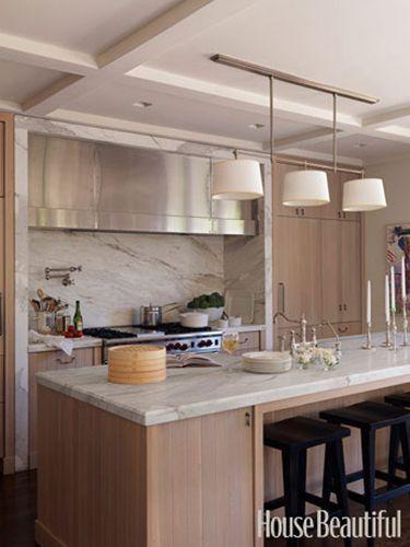 1000 Ideas About Calcutta Marble Kitchen On Pinterest Calcutta Marble Stainless Steel