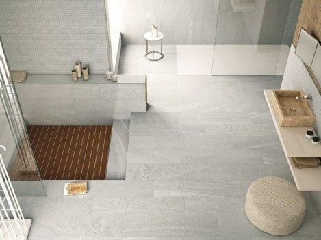 Basic White Lappato 295x1200