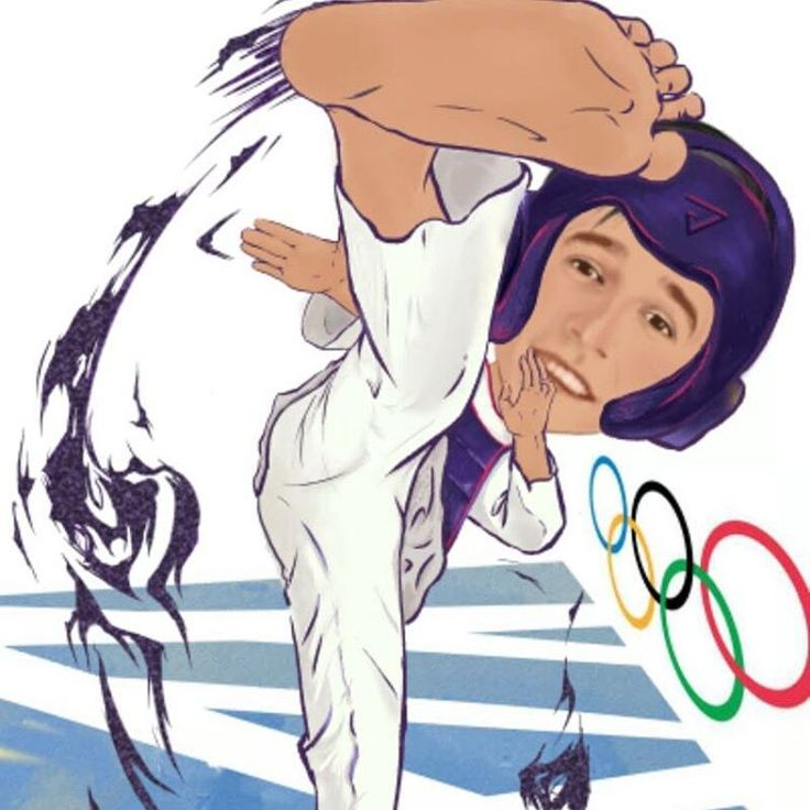 Watch our for high kicks! MomentCam is going for the gold! Be a martial arts superstar at this year's Summer Olympics with #momentcam #rio2016 #olympics #taekwondo #karate #judo #highkicks #kickboxing #kick #dedication #태권도