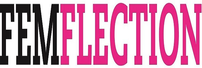 Our website www.femflection.com will be live in April 2016. The main purpose in establishing this site is that we have a deep, shared passion for supporting women in business.