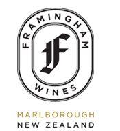 Framingham - Visit Our Winery & Cellar Door In Marlborough NZ