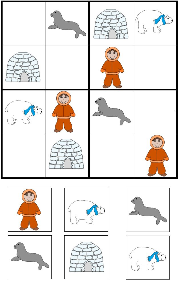 sokudo www.2playersudoku.com/ http://www.archjrc.com/childsplace/images/sudokuarctic.gif